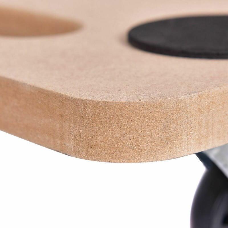 Wood Furniture Dollies