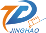 Jinghao Tools Co., Ltd. Logo