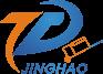 Jinghao Tools Co., Ltd. Logo