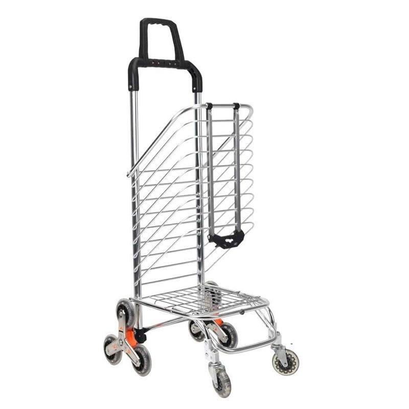 Stair Climber Cart